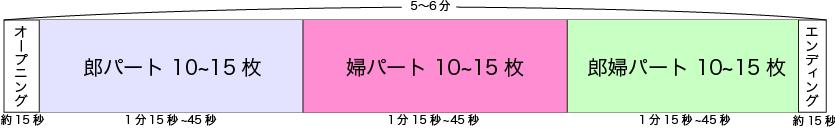 2_blog_img
