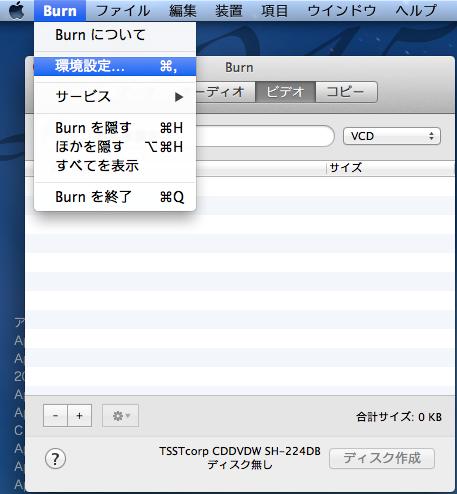 OTB5_04