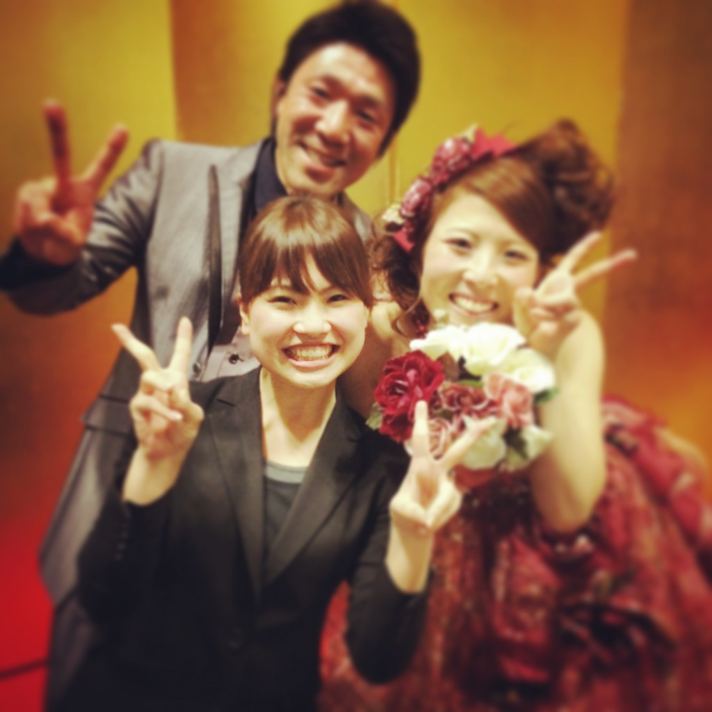 kubo_blog_02