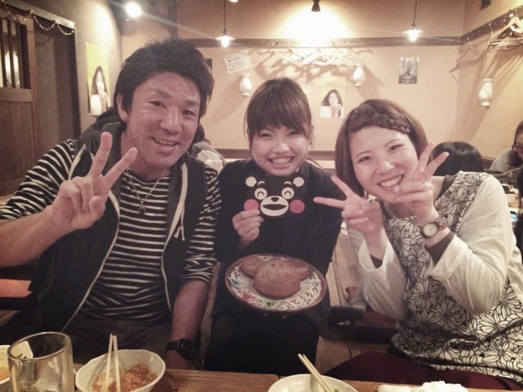 Kubo_Blog07_02